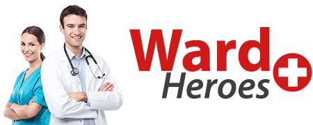 Ward Heroes